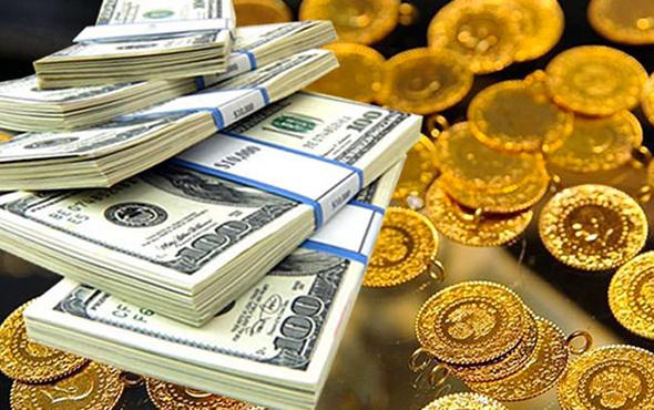 Dolar kuru ne kadar oldu altın fiyatları nereye gidiyor 18 ekim 2017