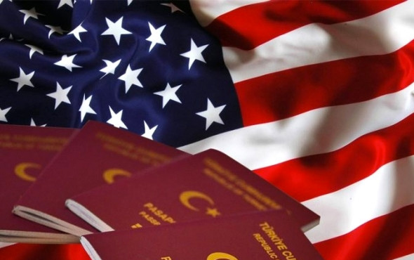 Dışişleri kaynaklarından vize krizi açıklaması