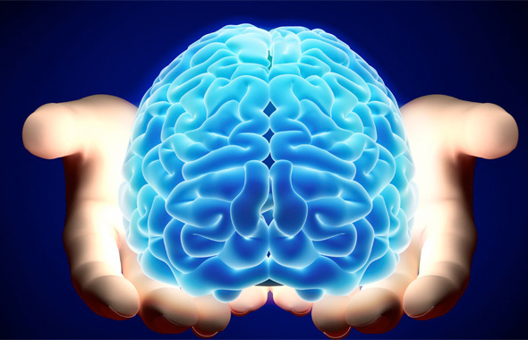 Beyin ölümü nedir? Beyin ölümünde dirilen var mı?