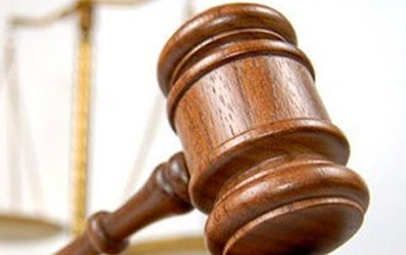 17 sanıklı TÜRKSAT Davası'nda karar açıklandı