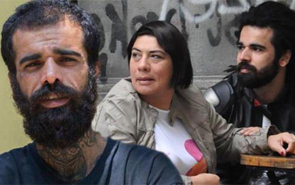 Sedat Doğan'ın ailesinden Işın Karaca'ya ağır suçlama!