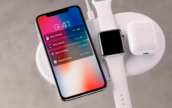 iPhone X aslında kaça mal oluyor?