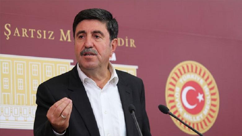 Tan'dan çok konuşulacak Erdoğan açıklaması! Tecavüz edildi