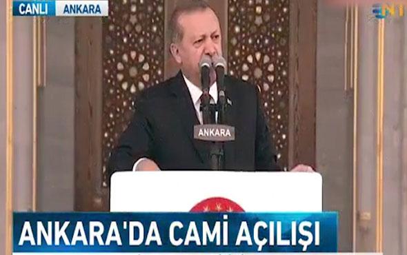 Gökçek'in istifasının arefesinde Erdoğan'dan Bülent Arınç'a jest!