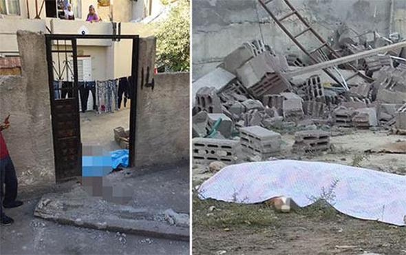 Haberler peş peşe geldi: 3 kentte 3 korkunç ölüm!
