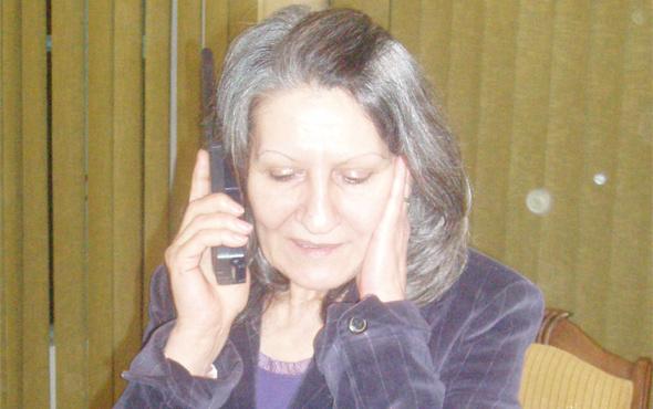Hero Talabani referandum için bin pişman! İtirafa bakın