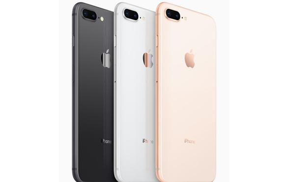 iPhone 8'in ne zaman çıkacağı belli oldu fiyatı ne kadar olacak