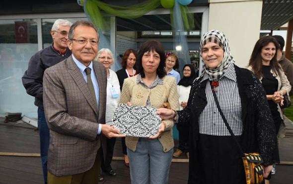 Ahmet Edip Uğur neden istifa ediyor kimdir?