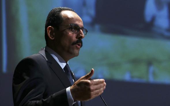 CHP'li Tezcan'ın sözleri yargıya taşınacak