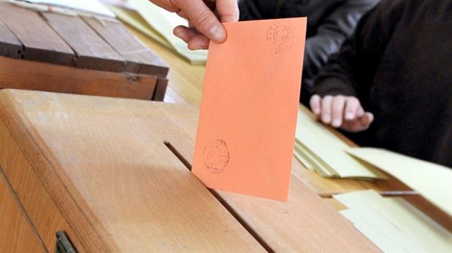 İyi Parti sonrası ilk anket sonuçları bomba - Sayfa 4