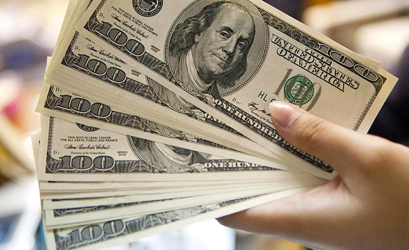 Dolar kuru inişe geçti 4 ekim dolar fiyatı ne kadar düşer
