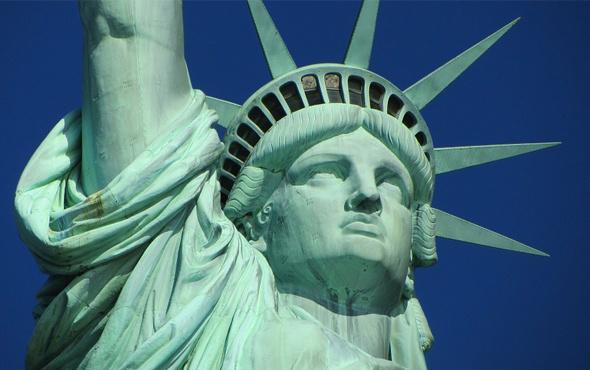 ABD Yeşil Kart çekilişine başvurular başladı Greencard başvuruları nasıl yapılır