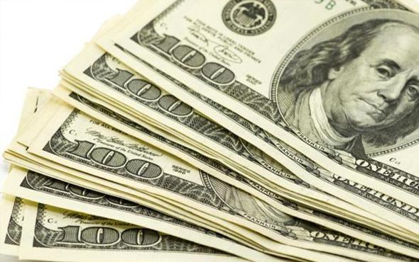 Dolar ne kadar oldu 5 ekim dolar kuru
