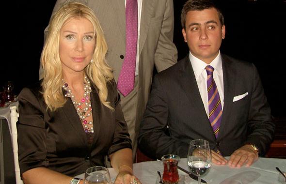Osman Gökçek kaç yaşında evli mi kimdir?