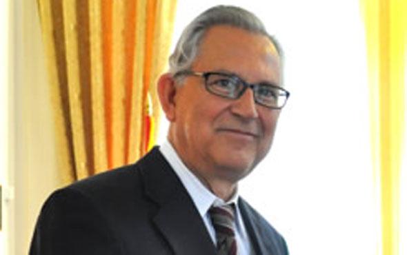 Borajet'in eski sahibi Ayaslı hakkında 'nitelikli dolandırıcılık' davası