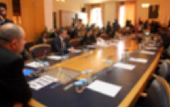OHAL İnceleme Komisyonu'nun ilk kararı geliyor!