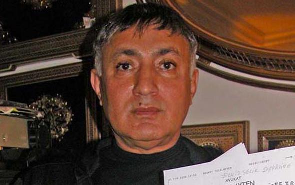 Mehmet Yüzüak kimdir aslen nereli Artık Susma programında çıldırdı