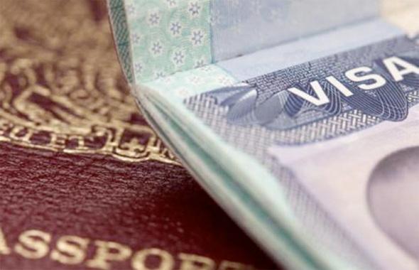 ABD vizeleri neden durdurdu? Kimleri etkileyecek