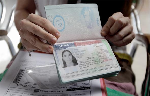 ABD - Türkiye vize kararı kimleri etkileyecek öğrenciler ne olacak?