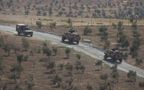 Türk askeri neden İdlib'e girmedi?