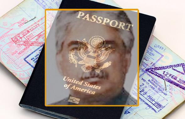 Amerika vize vermeyi neden durdurdu? ABD vizeleri kararı