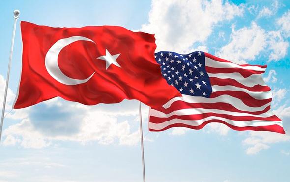 TÜSİAD'dan ABD-Türkiye gerilimi açıklaması