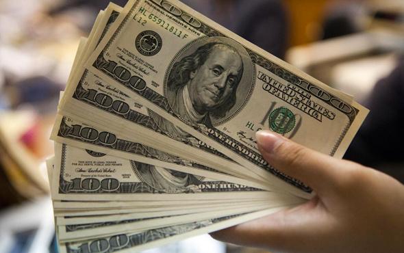 Dolar almalı mı satmalı mı? Dolar borcu olan şimdi ne yapmalı?