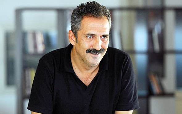 Yavuz Bingöl'ün kızı Sinem Türkü Bingöl'e bakın hem de ünlü bir manken