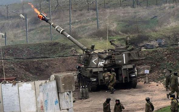 Hizbullah'tan bomba iddia! Savaşa bir adım daha...