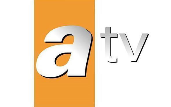 ATV sevilen dizisine acımadı