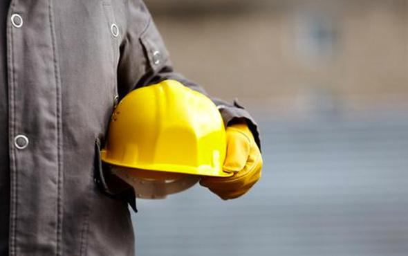 Ağbal'dan taşeron işçilere kadro açıklaması