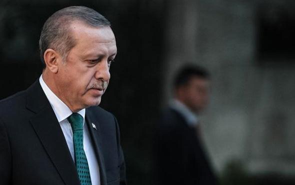 AK Parti'de kafalar karışık MHP ile ittifakı kimler istemiyor?