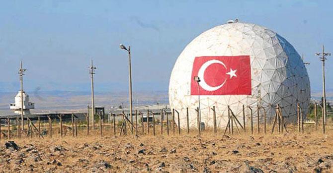 ABD'nin S-400 tehdidine Türkiye'den karşı hamle: Körleştiririz - Sayfa 3