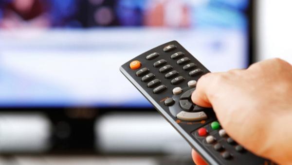 1 Kasım reyting sonuçları Diriliş Ertuğrul birinciliği kaptırdı mı?