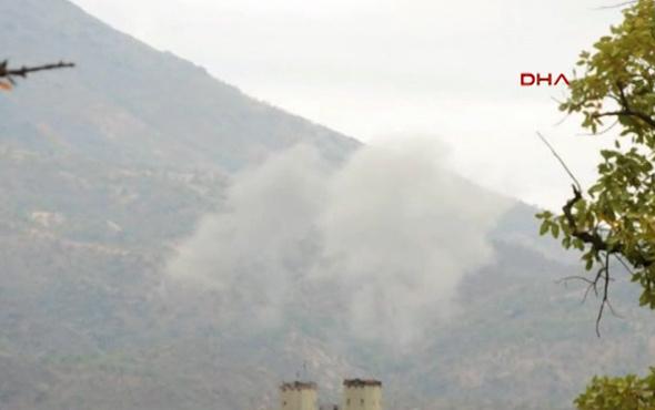 İçişleri Bakanlığı'ndan flaş terörle mücadele açıklaması