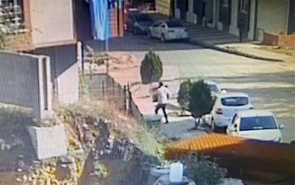 İstanbul'u kana bulayacaklardı: Bombaları böyle taşımışlar!