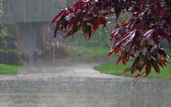 Bilecik'de bu hafta hava nasıl olacak meteoroloji raporu