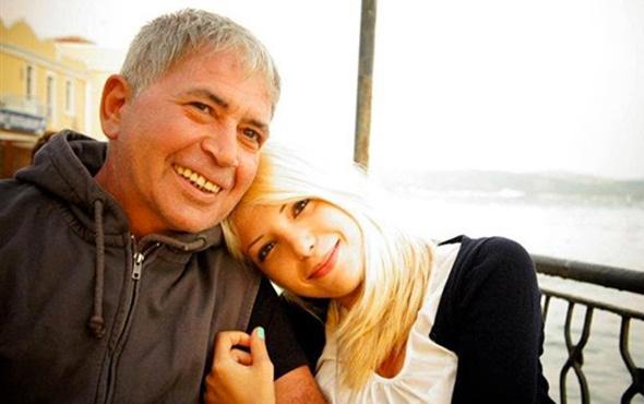 Gazeteci Oğuz Güven'e hapis cezası!