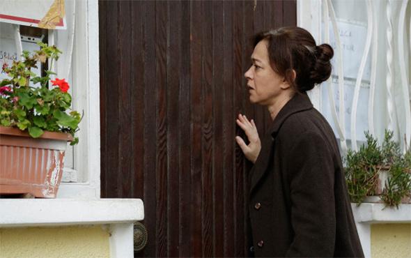 Kadın dizisi 6.yeni bölüm Hatice ölüyor mu şoke eden ayrılık
