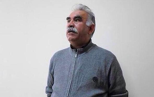 Abdullah Öcalan ve PKK  parlamentoya girdi! Büyük kriz kapıda