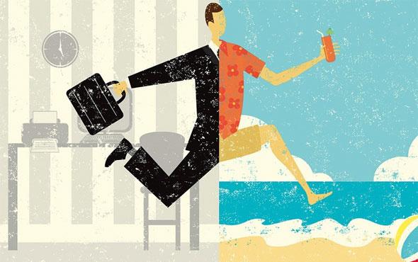 Yılbaşı hangi güne denk geliyor okullar tatil olacak mı?
