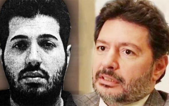 Reza Zarrab mahkemeye getirildi: Ayaklarında kelepçe var!