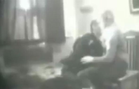 Seks görüntülerindeki Vatan Şaşmaz mı? Kadın holding patronu