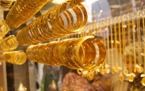 Altın fiyatları ne durumda çeyrek ne kadar oldu?