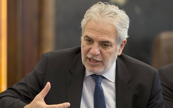 AB Arakan'da 'etnik temizlik' yapıldığını kabul etti
