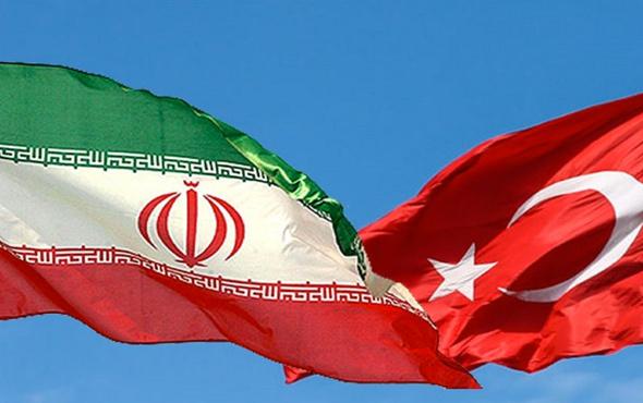 İran'dan Türkiye'ye Suudi Arabistan ve Mısır  teklifi