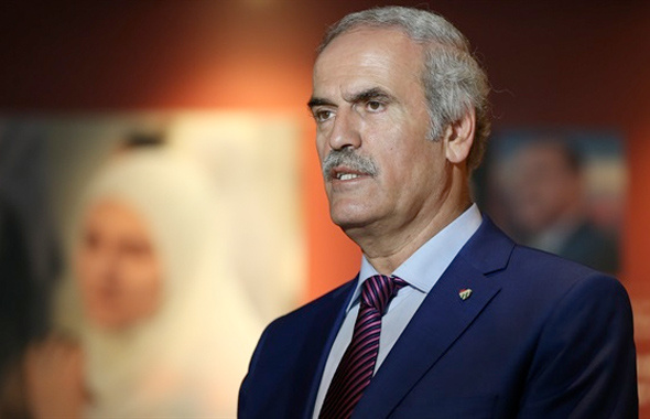 Bursa Büyükşehir Belediyesi'nde büyük skandal!