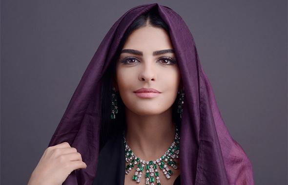 Prens El Velid bin Talal eşi Amira al-Taweel kimdir? 4. karısı