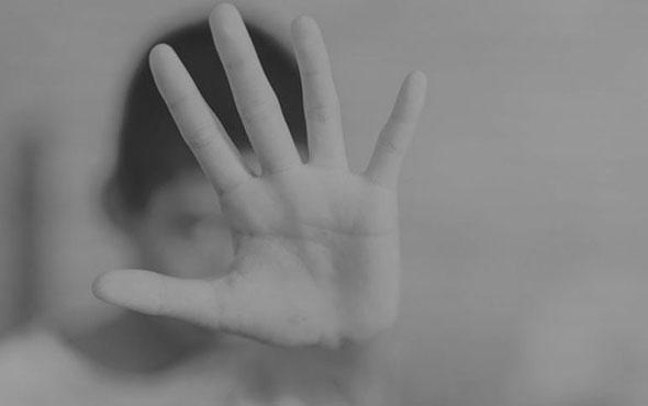 Kuran Kursunda cinsel istismar davasında şok gelişme!
