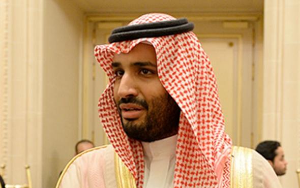 Suudi Arabistan'dan İran'a çok sert tepki! Bu bir saldırıdır